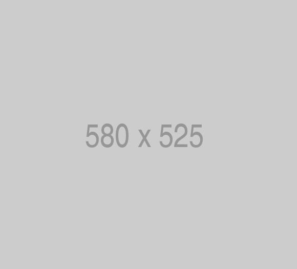 Pin Banner 580×525