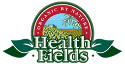 Health Fields