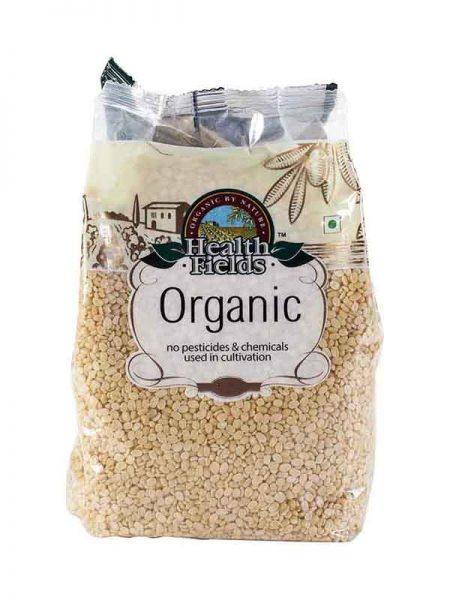 health-fields-organic-moong-dal-dhuli